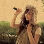 little legacy(DVD付)
