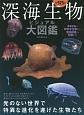 深海生物ビジュアル大図鑑