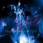 Re:alize Live Tour 2014(DVD付)