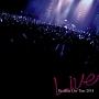 Re:alize Live Tour 2014(通常盤)