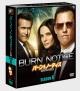 バーン・ノーティス 元スパイの逆襲 シーズン6 〈SEASONSコンパクト・ボックス〉