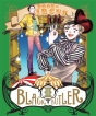 黒執事 Book of Circus 3