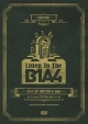 LIVE TOUR 2014 in Japan 「Listen To The B1A4」