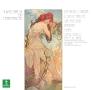シャブリエ:狂詩曲「スペイン」~管弦楽曲集