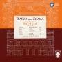 プッチーニ:歌劇『トスカ』(全曲)(1953年)(HYB)