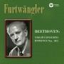 ベートーヴェン:ヴァイオリン協奏曲/ロマンス第1番&第2番(HYB)