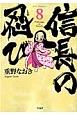 信長の忍び (8)