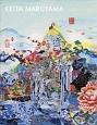 丸山景観 The 20th Anniversary Book 1994-2014