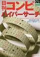 日刊コンピ ハイパーサーチ