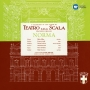 ベッリーニ:歌劇『ノルマ』(全曲)(HYB)