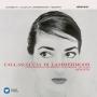 ドニゼッティ:歌劇『ランメルモールのルチア』(全曲)(1959年)(HYB)
