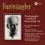 ワーグナー:管弦楽曲集 第2集 「トリスタンとイゾルデ」 第1幕への前奏曲(HYB)