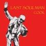 LAST SOUL MAN
