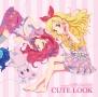 TVアニメ/データカードダス『アイカツ!』2ndシーズン挿入歌ミニアルバム2「Cute Look」