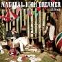 NATURAL HIGH DREAMER(DVD付)