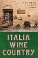 ワインで旅するイタリア