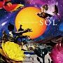 SOL(A)
