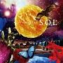 SOL(B)