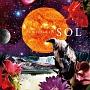 SOL(C)
