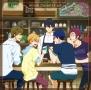 TVアニメ『Free!-Eternal Summer-』ラジオCD 「イワトビちゃんねるES」 Vol.1