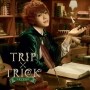 TRIP×TRICK(通常盤)