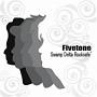 Fivetone