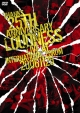 THANKS 25th ANNIVERSARY LOUDNESS LIVE AT INTERNATIONAL FORUM 2006.11.25