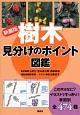 樹木見分けのポイント図鑑<新装版>
