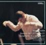 ベートーヴェン:交響曲 第1番 ハ長調 作品21 交響曲 第5番 ハ短調 作品67 「運命」