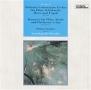 モーツァルト:管楽器のための協奏交響曲 変ホ長調 K.297b フルートとハープのための協奏曲 ハ長調 K.299