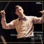 ベートーヴェン:交響曲 第3番 変ホ長調 作品55 「英雄」