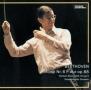 ベートーヴェン:交響曲 第6番 ヘ長調 作品68 「田園」