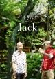単独ライブ「Jack」