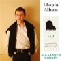ショパン:12の練習曲 作品10