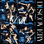 DISCOVERY(B)(DVD付)