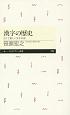漢字の歴史 古くて新しい文字の話