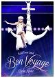 Hall Tour 2014~Bon Voyage~