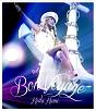 Hall Tour 2014〜Bon Voyage〜