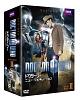 ドクター・フー ニュー・ジェネレーション DVD-BOX2