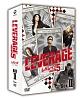 レバレッジ シーズン5 DVD-BOX 2