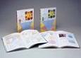 折り紙で学ぶ数学 全2巻セット