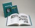 解剖・観察・飼育大事典 全2巻セット 本+DVD