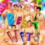 どついたるねん BEST HITS(DVD付)