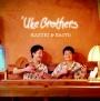'Ukebrothers