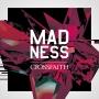 MADNESS(DVD付)