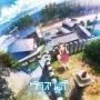 TVアニメ『グラスリップ』オリジナルサウンドトラック 「音楽の欠片」