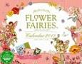 FLOWER FAIRIES CALENDAR 2015