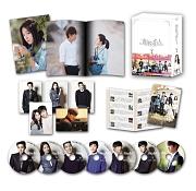 相続者たち DVD-BOX 2