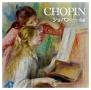 決定盤!!「ショパン ピアノ名曲」ベスト