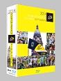 ツール・ド・フランス2014 スペシャルBOX